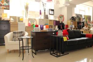 Сборка мебели Икеа в Вологде