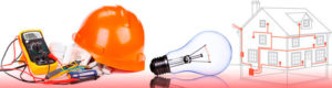 Вызов электрика на дом в Вологде