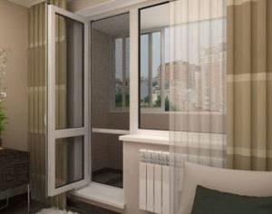 Цены на ремонт окон в Вологде